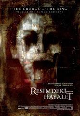 879-Resimdeki Hayalet - Shutter 2008 Türkçe Dublaj DVDRip