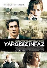 891-Yargısız İnfaz 2008 Türkçe Dublaj DVDRip