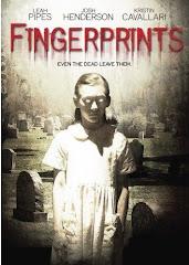 995-Parmak İzi - Fingerprints 2006 Türkçe Dublaj DVDRip