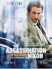 999-Richard Nixon Suikasti 2004 Türkçe Dublaj DVDRip