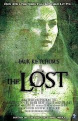1070-The Lost - Kayıp 2008 Türkçe Dublaj DVDRip