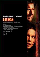 1014-Boş Oda 2 - İlk Cinayet - Vacancy 2 - The First Cut 2009 Türkçe Dublaj DVDRip