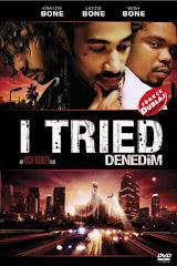 1018-Denedim - I Tried 2007 Türkçe Dublaj DVDRip