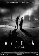 1011-Angel-A - 2006 Türkçe Dublaj DVDRip