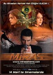 1026-Miras 2008 DVDRip