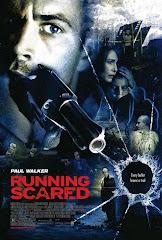 1099-Running Scared - Kaçış 2006 Türkçe Dublaj DVDRip