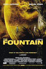 1123-Kaynak - The Fountain 2007 Türkçe Dublaj DVDRip