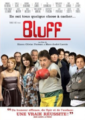 1116-Bluff 2007 Türkçe Dublaj DVDRip