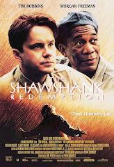 1118-Esaretin Bedeli -The Shawshank Redemption 1994 Türkçe Dublaj DVDRip