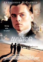 1152-Göklerin Hakimi - The Aviator 2005 Türkçe Dublaj DVDRip