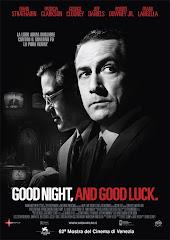 1156-İyi Geceler ve İyi Şanslar 2005 Türkçe Dublaj DVDRip