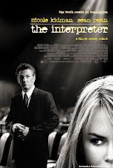 1169-The Interpreter - Çevirmen 2005 Türkçe Dublaj DVDRip