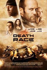 1207-Ölüm Yarışı - Death Race 2008 Türkçe Dublaj DVDRip