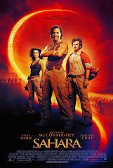 1238-Sahara 2005 Türkçe Dublaj DVDRip