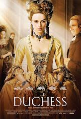 1263-Düşes - The Duchess 2006 Türkçe Dublaj DVDRip
