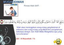 Al Mujaadilah-11