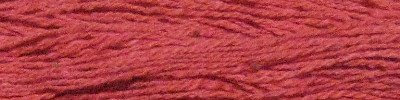 Cotton lint red #1