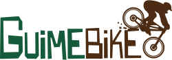 GUIMEBIKE