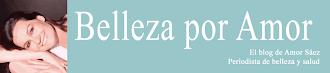 UNO DE LOS MEJORES BLOGS DE BELLEZA, SEGÚN MARIE CLAIRE