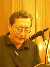Juan Carlos Lázaro/ http://www.soypoeta.com/poetas/lazaro-juancarlos.htm
