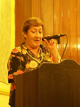 Dolores Solrzano