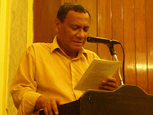 Gustavo Armijos/ http://gustavoarmijos.blogspot.com