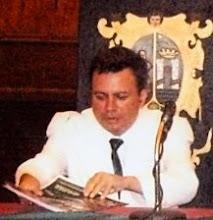 Fabricio Battistini