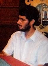 Germán Atoche