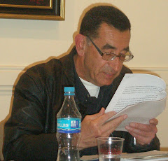 JUAN CRISTOBAL