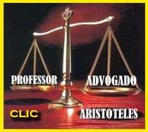 clic: Professor - Advogado