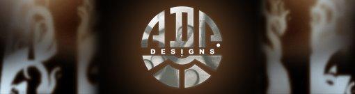 ADP DESIGNS