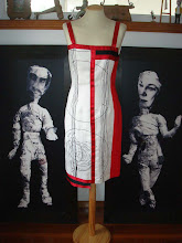 'Vestido