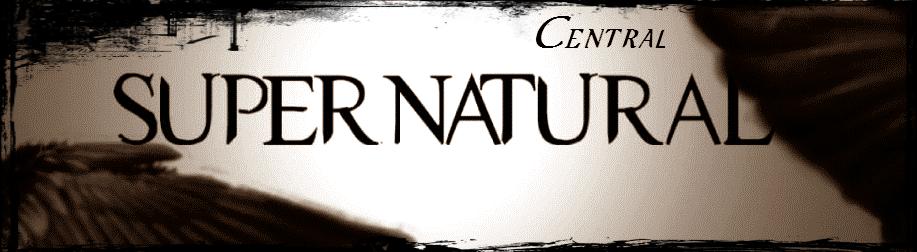 Cєηŧrαł suρєrηαŧurαł : Fєαr is α łuxury New Beginning