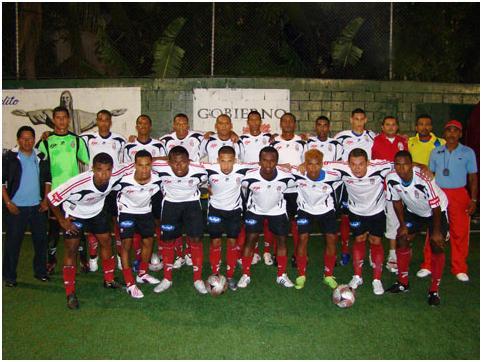 Sporting 89