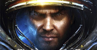 Juego StarCraft 2 Trucos y Video