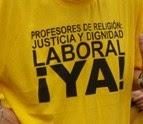 Justicia laboral YA!!!!