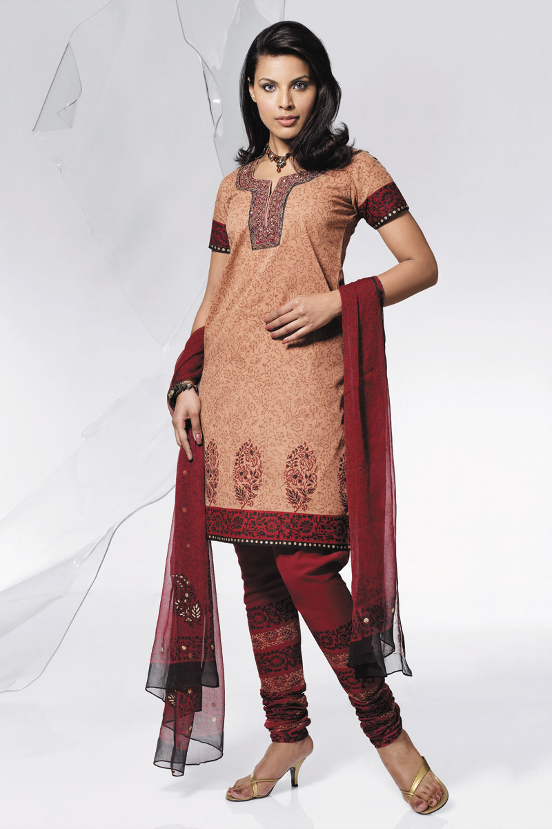 salwar kameez kd328 - pyare pyare dress...