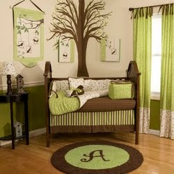 Baby Room Rugs on If You Would Like A Custom Rug Just Contact Us