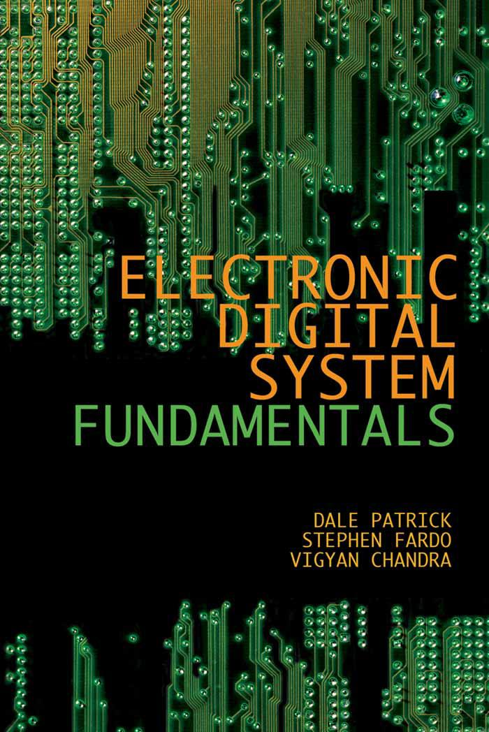 electrical engineering eng e books