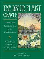 Druisd Plant Oracle