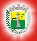 Brasão do Município de Palmas-PR