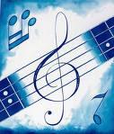 PORTAL DOS MUSICOS CATÓLICOS