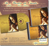 CD ELIANA RIBEIRO