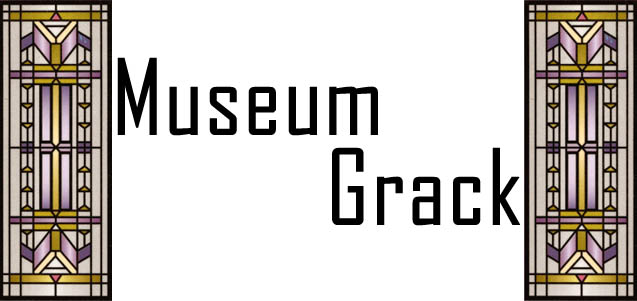 Museum Grack