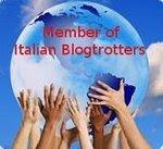 italianblogtrotters