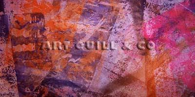 Art Quill Studio