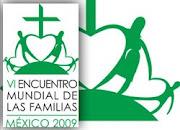 Logo Mexico 2009