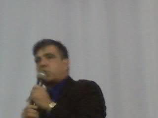 ESCOLHIDO POR DEUS