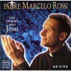 Padre Marcelo Rossi - Um presente Para Jesus