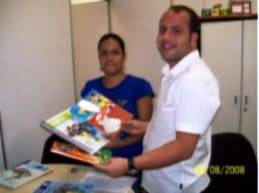 OFICIALIZAÇÃO: Coleção História e Cultura Afrobrasileira, SECULT- Prefeitura Municipal de Salvador
